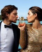 Wonderlust Eau de Parfum by Michael Kors