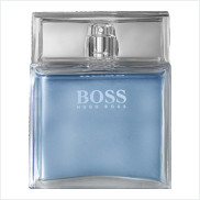 Hugo Boss Boss Pure Eau de Toilette