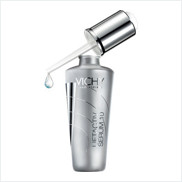 Vichy LiftActiv Serum 10 Youth Enhancing Serum