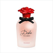 dolce rosa