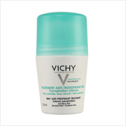 Vichy 48hr Intensive Anti-Perspirant Deodorant Roll-On