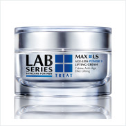 lab series max ls cream
