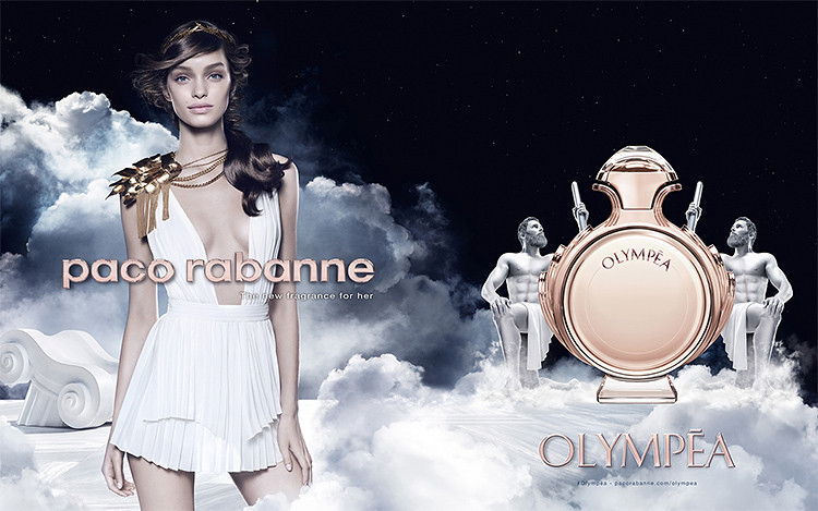 Paco-Rabanne-Olympea-Banner
