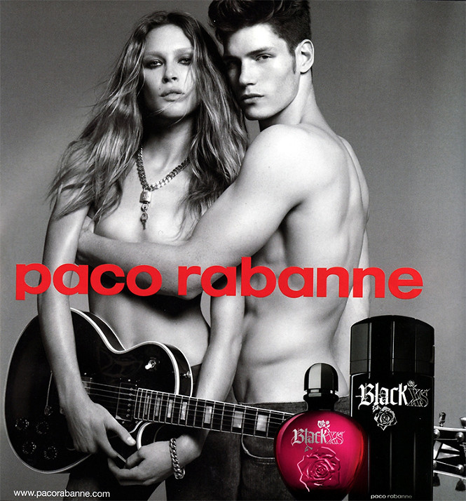 Paco-Rabanne-BlackXS-Banner